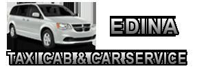 car-logo2
